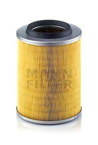Фильтр воздушный для OPEL Monterey 3, 1TD 91- C16127