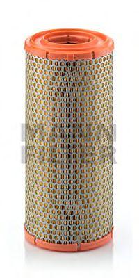 Фильтр воздушный для IVECO Daily 1/96-> C16247/1