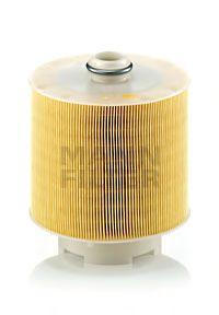 фильтр воздушный C17137/1X