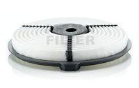 Фильтр воздушный для SUZUKI Swift 1, 0 / 1, 3 3 / 89-> C2223
