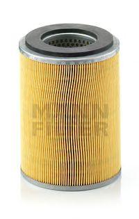 Фильтр воздушный для NISSAN C13103/1