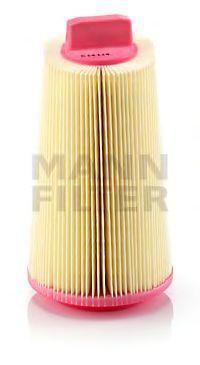 Фильтр воздушный C14114