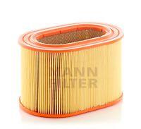 фильтр воздушный C24135