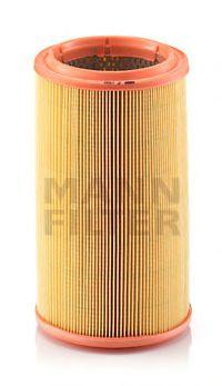 Фильтр воздушный C1586