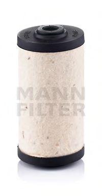 Фильтр топливный BFU707