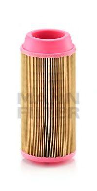 Фильтр воздушный C11100