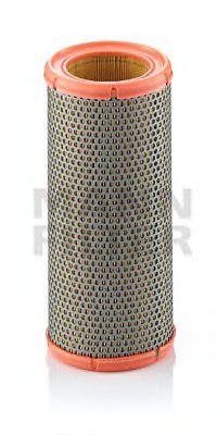 Фильтр воздушный C1184