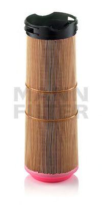 фильтр воздушный C12133
