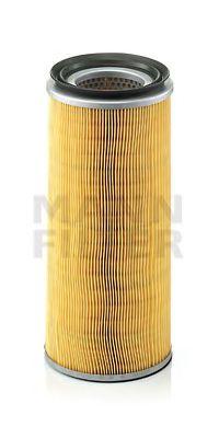 Фильтр воздушный для NISSAN C14159