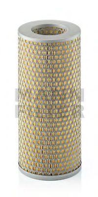 Фильтр воздушный для TOYOTA Hiace 2, 0/2, 4/2, 4D 8/89-8/95 C14177