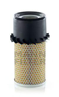фильтр воздушный C14179