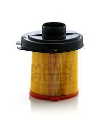 Фильтр воздушный C1468