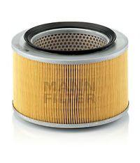 Фильтр воздушный C1980
