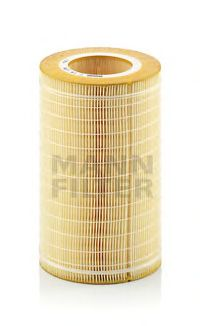 Фильтр воздушный C14178