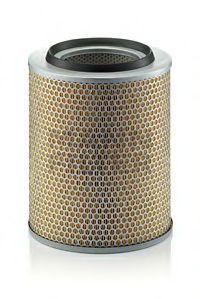 Фильтр воздушный C24393