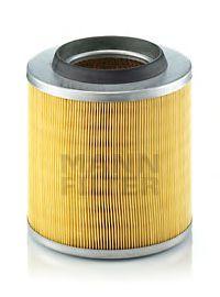 Фильтр воздушный C1699