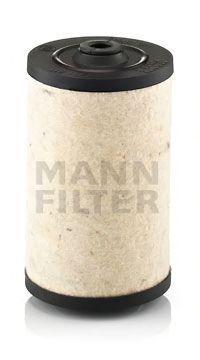 Фильтр топливный BFU811