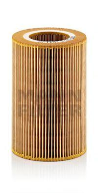 Фильтр воздушный C1041