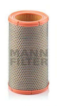 Фильтр воздушный для RENAULT 19, Megan C1380