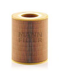 Фильтр воздушный для MERCEDES W168 A140-A210 7 / 97-> C1381