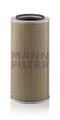 Фильтр воздушный C24650/1