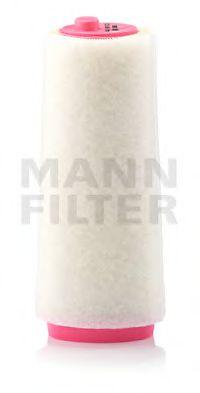 Воздушный фильтр (круглый) C15105/1