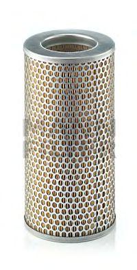 Фильтр воздушный C15163