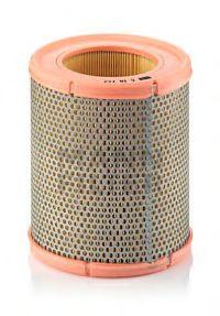 Фильтр воздушный для RENAULT Clio I 1, 8-1, 9D 1/91-9/98 C16113