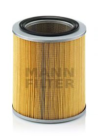 Фильтр воздушный C182184