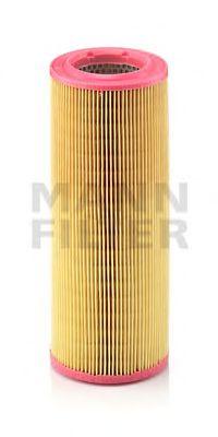 Фильтр воздушный для SAAB 9000 2, 0 / 2, 0T / 2, 3 / 2, 3T 85-12 / 98 , 3, 0 V6 7 / 94-12 / 98 C12102