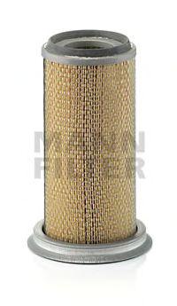 Фильтр воздушный C14168