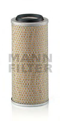 Фильтр воздушный C15260