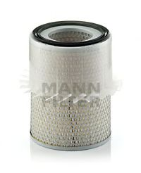 Фильтры воздушные двигателя MANNФильтры воздушные двигателя<br><br>