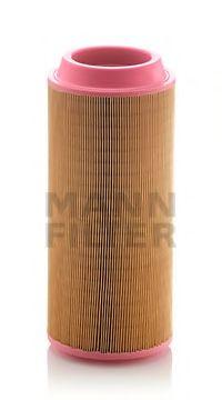 Фильтр воздушный C16400
