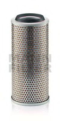 Фильтр воздушный для VW LT 2.4D C17225/3