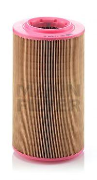 Фильтр воздушный C17278