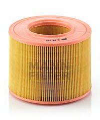 Фильтр воздушный для RENAULT Megane 1, 9 D / 2, 0i 96- C18121