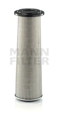 Фильтр воздушный C19620