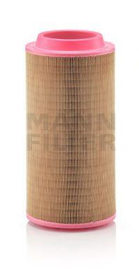 Фильтр воздушный C20500