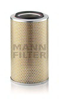 Фильтр воздушный C23440/3