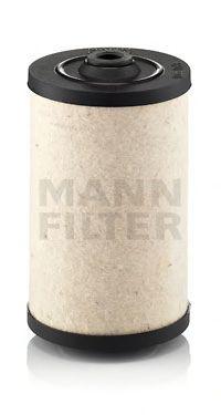 Топливный фильтр (т / о картридж) BFU900X