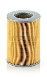 Фильтр воздушный C13103