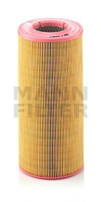 Фильтр воздушный C14190/1