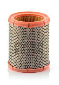 Воздушный фильтр C1460