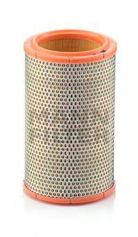 Фильтр воздушный C1387