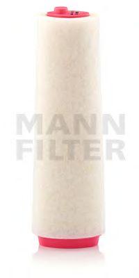 Воздушный фильтр (круглый) C15143/1