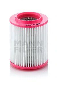 Фильтр воздушный C1652