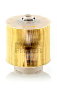 фильтр воздушный C17137X