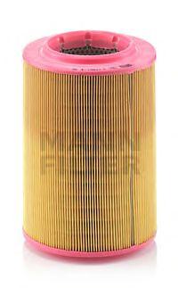 Фильтр воздушный для VW Transporter 90-95 C17201/3
