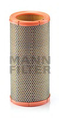 Фильтр воздушный C1399/2